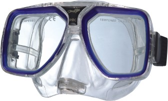 Pro II                           Optical Mask