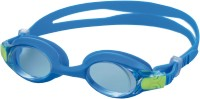 ProBlue                             Junior Swim Goggles Blue
