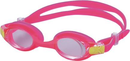 ProBlue                           Junior Swim Goggles Pink
